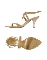 Naif Footwear Sandals Women