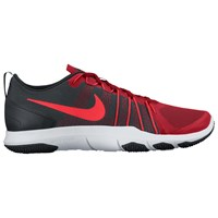 Nike Flex Train Aver Men's Cross Trainers University Red Black