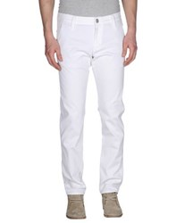 Chiribiri Trousers Casual Trousers Men