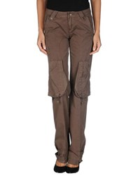 Fornarina Trousers Casual Trousers Women