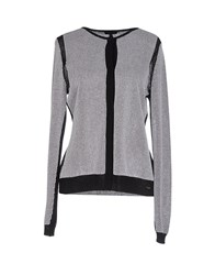 Escada Knitwear Cardigans Women Black