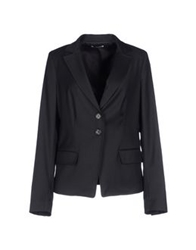 Hope Collection Blazers Black