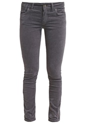Marc O'polo Slim Fit Jeans Anthracite