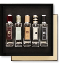Jo Malone Limited Edition Rock The Ages Collection