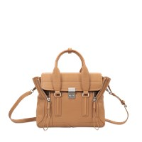 3.1 Phillip Lim Medium Pashli Satchel Bag