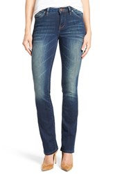 Jag Jeans Women's 'Atwood' Bootcut