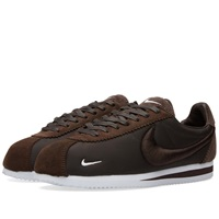 Classic Cortez Sp Classic Brown And White