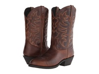 Laredo Pinehurst Brown Waxy Men's Boots