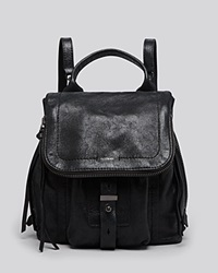 Botkier Backpack Warren Black