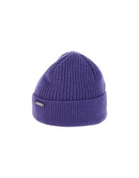 Burberry London Accessories Hats Women Purple