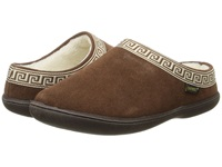 Old Friend Emma Chocolate Women's Slippers Brown