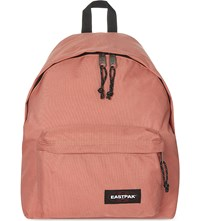 Eastpak Padded Pak'r Backpack Plan A Trip