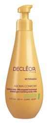 Decleor Aroma Comfort Natural Glow Body Milk