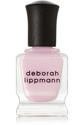 Deborah Lippmann Nail Polish Chantilly Lace