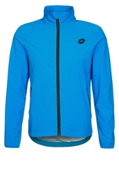 Lotto Tracksuit Top Blue Moon