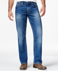 Guess Relaxed Jeans