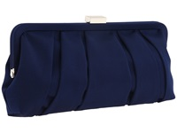 Nina Logan New Navy Handbags