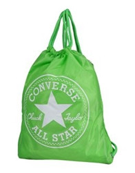 Converse All Star Backpacks And Fanny Packs Acid Green