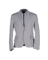 Antony Morato Suits And Jackets Blazers Men