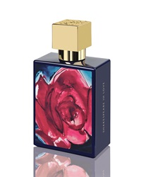 A Dozen Roses Shakespeare In Love Eau De Parfum
