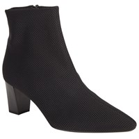 Peter Kaiser Mariona Ankle Boots Black