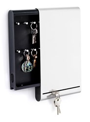 Blomus Tewo Key Box