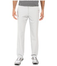 Adidas Ultimate Regular Fit Pants Stone Men's Casual Pants White