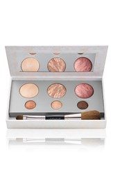 Laura Geller Beauty The Best Of Baked Palette