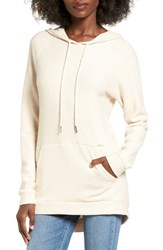 Michelle By Comune Women's Birkenfield French Terry Hoodie
