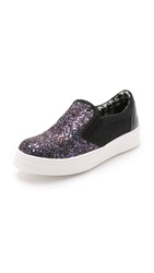 Studio Pollini Slip On Sneakers Multi
