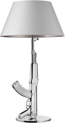 Flos Guns Table Lamp
