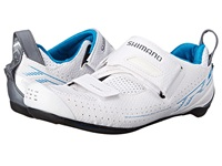 Shimano Sh Tr900 White Women's Cycling Shoes