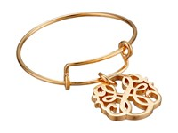Alex And Ani Precious Expandable Wire Ring Gold Path Of Life Ring