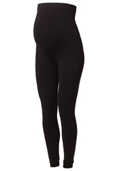 Mama Licious Tia Jeanne Leggings Black