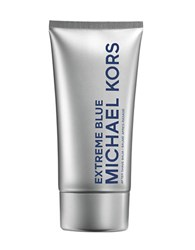 Michael Kors Extreme Blue After Shave Balm0743 5G3y01 No Color