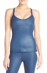 Alo Yoga Women's 'Reflection' Tank