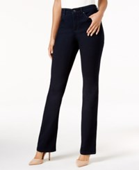 Charter Club Prescott Bootcut Jeans Only At Macy's Rinse Wash