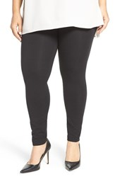 Nordstrom Plus Size Women's 'Go To' Leggings