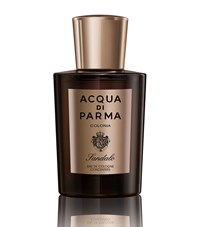 Acqua Di Parma Colonia Sandalo Concentree Edc 100Ml Female