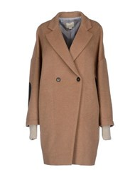 Boy By Band Of Outsiders Coats And Jackets Coats Women