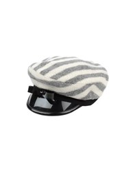Bernstock Speirs Accessories Hats Women