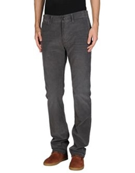 Citizens Of Humanity Casual Pants Lead