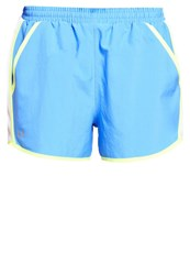 Under Armour Fast Forward Sports Shorts Blue Blue Grey