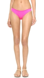 Peixoto Bella Bottoms Hot Pink