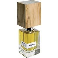 Nasomatto Women's Absinth Parfum No Color