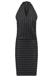 Filippa K Cocktail Dress Party Dress Black