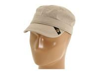 Goorin Bros. Private Khaki Traditional Hats