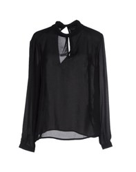 Selected Femme Shirts Blouses Women
