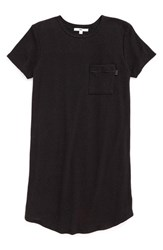 Vans Women's 'Home Sweet Home' T Shirt Dress