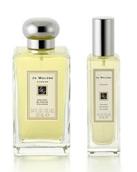 Jo Malone London Orange Blossom Cologne 1.0 Oz.
